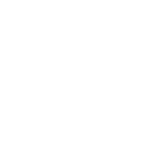 Parents carrying a child instead of water enabled free time by the current project